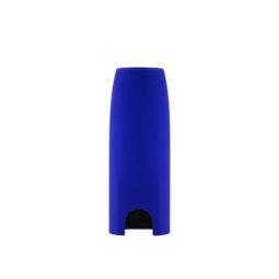 YVY MAT EDITION COLO CAP - dark blue