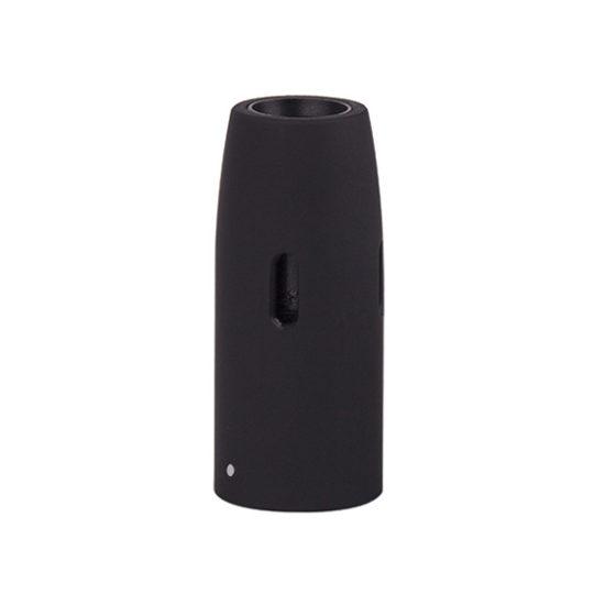 AirCOSmo CAP black